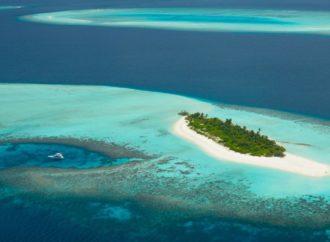 Magija Maldiva u novom izdanju