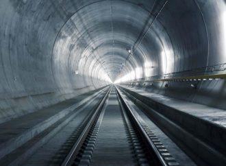 Najduži tunel na svijetu otvoren nakon 52 godine