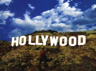 Sve manje žena režisera u Holivudu