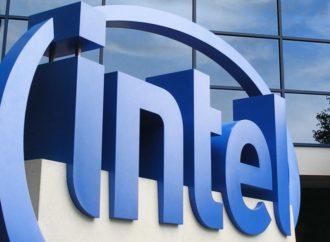 Intel prošle godine ostvario prihode od 59,4 milijarde dolara