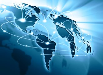 BiH: Tri miliona ljudi koristi internet