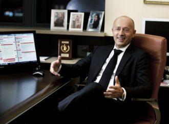 Miodrag Kostić kupuje još jednu banku