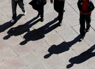 Stopa nezaposlenosti u Španiji pala za čak 9,54 posto