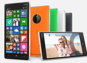 Nokia se vraća na tržište pametnih telefona