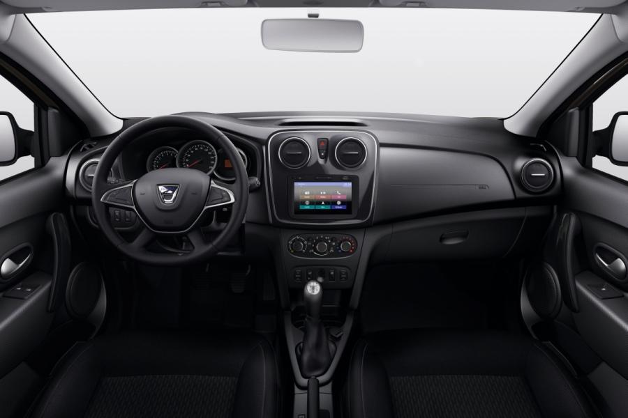 Novi Dacia Logan (06)