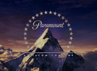 Kinezi investiraju u Hollywood: Paramountu milijarda dolara