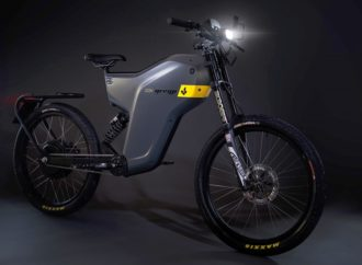 Najizdržljiviji električni bicikl dolazi iz Hrvatske