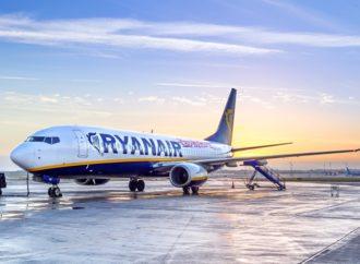 Kako će se rat koji je pokrenuo Ryanair odraziti na letove u regionu?