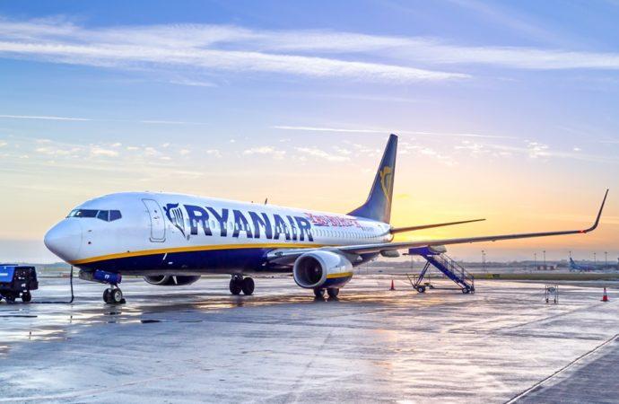 Aerodromi regiona: Banjaluka ima veliki rast, Beograd i dalje najviše putnik