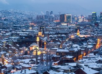 Gdje je BiH na listi najjeftinijih zemalja za život?