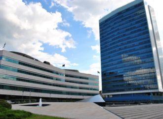 Više od polovine budžeta BiH odlazi na plate