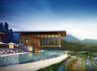 Pet luksuznih svjetskih hotela koji će se otvoriti ove godine