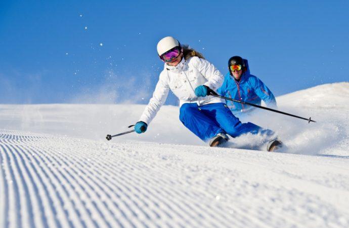 Golija dobija moderan ski centar