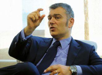 Tedeschi: Prostor bivše Jugoslavije je jedinstvena cjelina