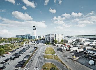 Airport City dobija novu zgradu