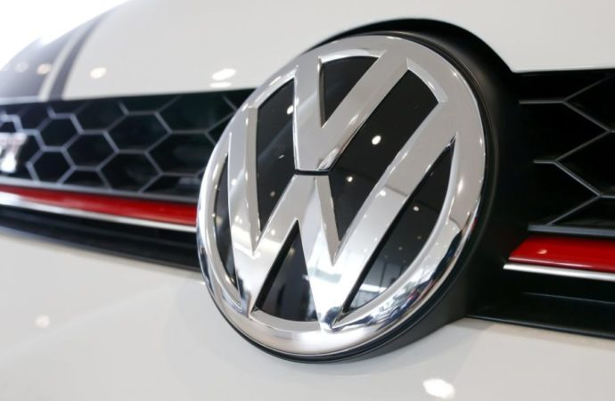 """Američka SEC podnijela tužbu protiv Volkswagen-a zbog skandala """"dizelgejt"""""""