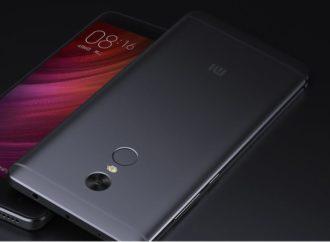 Xiaomi nezaustavljiv pred izlazak na berzu