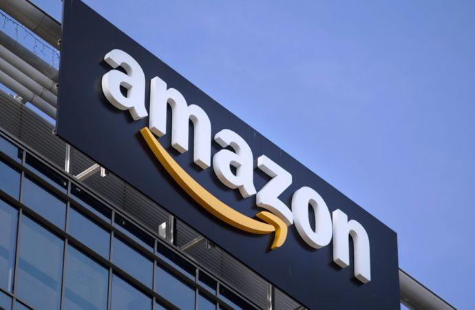 Principi rukovodstva koje koristi 'Amazon'