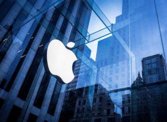 iPhone proizveden u SAD bio bi 200 dolara skuplji