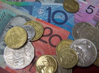 Australijski dolar nadmašio sva očekivanja