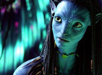 Filmovi koji su u posljednjih 25 godina zaradili više od milijardu dolara