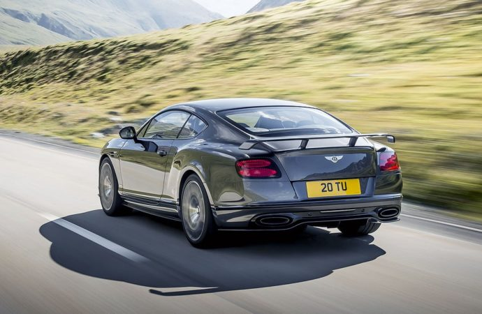bentley-continental-supersports1