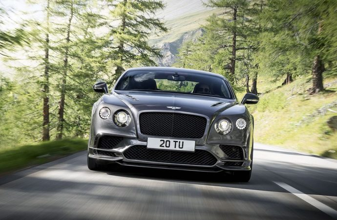 bentley-continental-supersports2