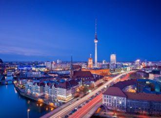 U Njemačkoj stopa nezaposlenosti 6.1 odsto