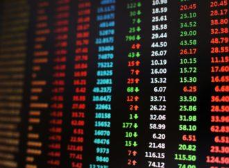 Azijske berze: Oprezna trgovina, dolar stabilan