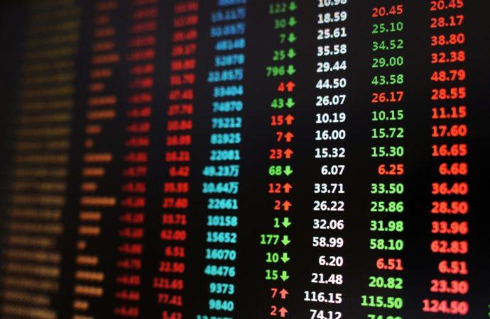 Azijske berze skočile, dolar pao
