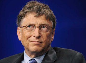 8 ljudi bogatije od polovine svjetske populacije