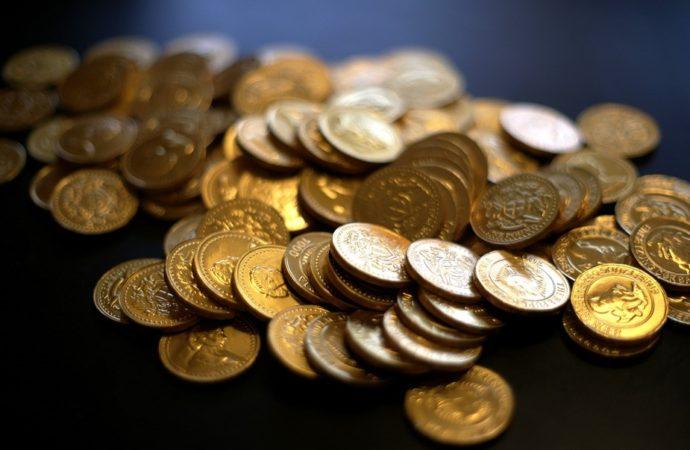 Kazahstan predložio uvođenje nove svjetske valute