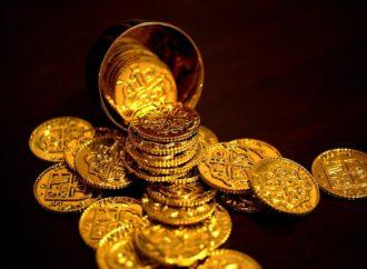 Bitkoin izgubio četvrtinu svoje vrijednosti