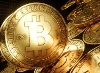 Bitkoin i dalje raste – premašio 1.800 dolara