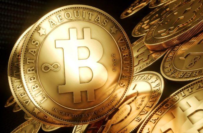 Novi problemi: Bitkoinu prijeti još jedna podjela do kraja 2017.