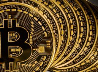 Istraga u Kini oborila vrijednost bitkoina