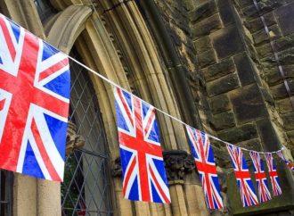 Škotska banka diže ruke od Velike Britanije