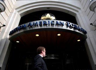 BAT za 49,4 milijardi dolara preuzeo američki Reynolds American