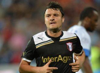 Rumun u Zvezdi postaje najskuplji igrač u istoriji Srbije