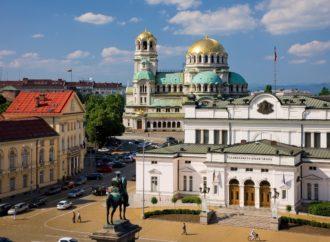 Bugarska: U budžetu 1,2 milijarde viška