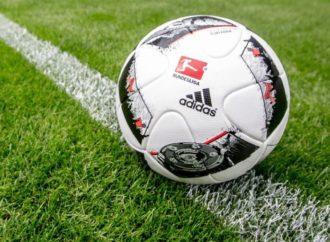 Bundesliga ekonomski raste