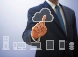 Cloud servise koristi 13 posto preduzeća u BiH