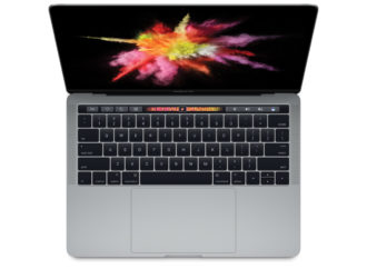 Do kraja godine stiže MacBook Pro sa 32 GB RAM-a