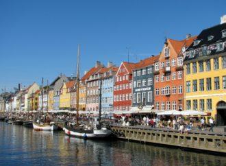 Svaki stanovnik Danske ima ušteđenih 21.000 dolara