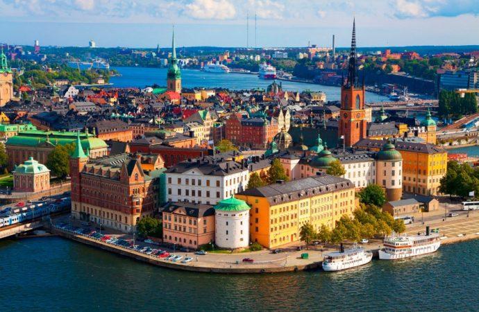 Danska je prva zemlja koja će imati digitalnog ambasadora