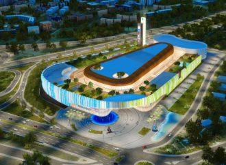 Delta Holding uskoro počinje gradnju tržnog centra na Autokomandi i u Banjaluci