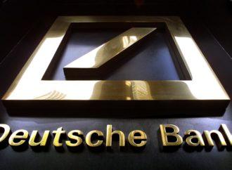 Deutsche Banka se iz Londona seli u Frankfurt?
