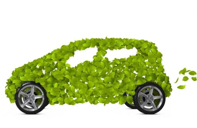 Kina planira učetverostručiti proizvodnju ekoloških vozila