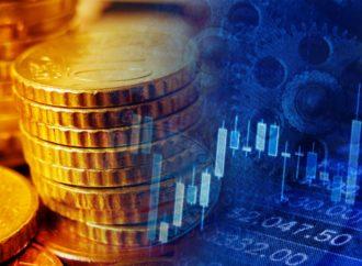 OECD: SAD i Velika Britanija usporavaju rast globalne ekonomije