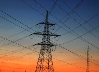 Iran obustavio isporuku električne energije Iraku